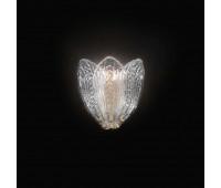 Бра Kappa Luce KAP0017/A2.G.CGr  Золото (пр-во Италия)