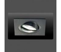 Точечный светильник Donolux SA1520-Alu  (пр-во Россия)