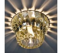 Накладной светильник  Arte Lamp A8503PL-1CC  Хром (пр-во Италия)