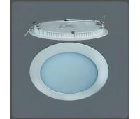 Встраиваемый светильник Donolux DL-18271/4200  (пр-во Россия)