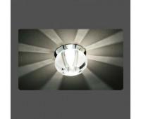 Накладной светильник Donolux DL025S  (пр-во Россия)