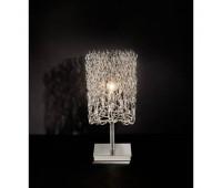 Настольная лампа Egmond  Brand van Egmond  HT70N  Никель (пр-во Голландия)