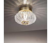 Накладной светильник Kolarz 0256.11.3.KpT  Золотой (пр-во Австрия)