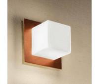Настенно-потолочный светильник light Linea Light 6415  Вишня (пр-во Италия)