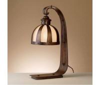 Настольная лампа Lustrarte 054-89  Терра (пр-во Португалия)