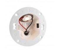 Встраиваемый светильник Base COB Indoor Deko-Light 563000  (пр-во Германия)