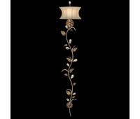 Бра  Fine Art Lamps 427150ST  Патина (пр-во США)