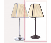 Настольная лампа Zonca 31335/701 bronze  Бронза (пр-во Италия)