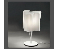 Настольная лампа Artemide 0643020A    (пр-во Италия)
