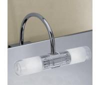 Подсветка для картин(зеркал) light Linea Light 3276  Хром (пр-во Италия)