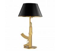 Настольная лампа  Flos F2954000  Золото (пр-во Италия)