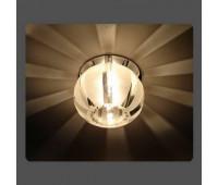Накладной светильник Donolux DL025S/Gold  (пр-во Россия)