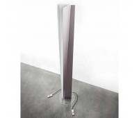 Торшер  Icone Luce Reverse DIM RS+BL  Розовый, белый (пр-во Италия)