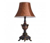 Настольная лампа Chiaro 254031601  Черный (пр-во Германия)