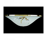 Настенный светильник  Falb (Stilkronen) AS30/A  Золото (пр-во Италия)