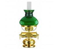 Лампа настольная Moretti Luce ART 1446.V.8  Золото (пр-во Италия)