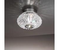 Накладной светильник Kolarz 0256.11.5.KpT  Хром (пр-во Австрия)