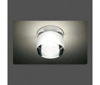 Накладной светильник Donolux DL028M  (пр-во Россия)