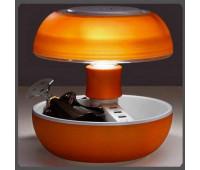 Настольная лампа Sforzin Joyo 08  (пр-во Италия)
