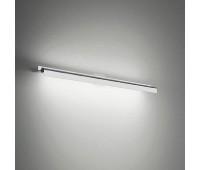 Настенный светильник  Vibia 8094  Хром (пр-во Испания)