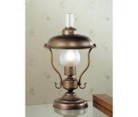 Настольная лампа Lustrarte 086-0689  Терра (пр-во Португалия)