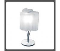 Настольная лампа Artemide 0700020A    (пр-во Италия)