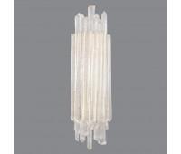 Бра  Fine Art Lamps 887450ST  (пр-во США)