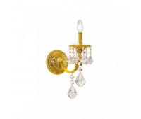 Бра Kolarz 1301.61.15.SpT  Французкое золото (пр-во Австрия)