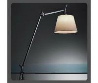 Настольная лампа Artemide 0564010A  (пр-во Италия)
