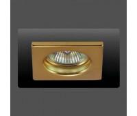 Точечный светильник Donolux SN1510.79  (пр-во Россия)