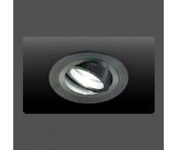 Точечный светильник Donolux A1521-Alu  (пр-во Россия)
