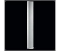 Торшер MetalSpot Metal Spot 45373 bianco  (пр-во Италия)
