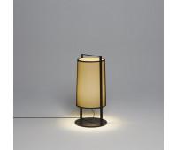 Настольная лампа  Tooy 551.32 Black  Черный (пр-во Италия)