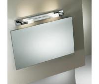 Подсветка для картин(зеркал) light Linea Light 3273  Хром (пр-во Италия)