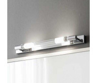 Подсветка для картин(зеркал) light Linea Light 3373  Никель (пр-во Италия)