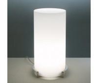 Лампа настольная IDL 9002/32L white  Никель (пр-во Италия)