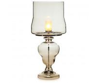 Настольная лампа Mooi  Moooi MOLKAT----M  Хром (пр-во Голландия)