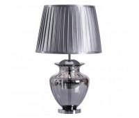 Светильник настольный Arte Lamp A8532LT-1CC SHELDON  Хром (пр-во Италия)