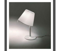 Настольная лампа Artemide 0710010A  (пр-во Италия)