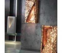 Настольная лампа Munari 104 8195 WM  Матовый белый (пр-во Италия)