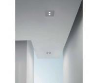 Встариваемый светильник  Icone Luce SWING2i G  Серый (пр-во Италия)
