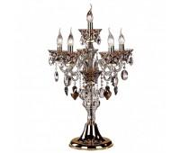Настольная лампа Osgona 710952  Золотой (пр-во Италия)