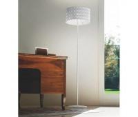 Торшер light Linea Light 6820  Белый (пр-во Италия)