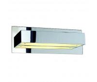 TANI светильник настенный для лампы R7s 118mm 120Вт макс., хром SLV 147562  (пр-во Германия)