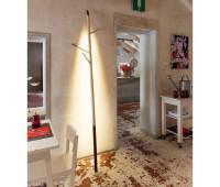 Напольный светильник Venise  Facon de Venice (Light4) WILDLIGHT_TR  Белый (пр-во Италия)