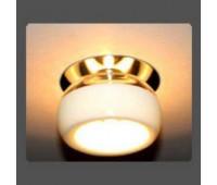 Накладной светильник Donolux DL035C/White  (пр-во Россия)