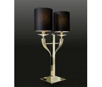 Настольная лампа Ilfari ILFARI LOVING ARMS T2 11670 320 00  Золото (пр-во Голландия)