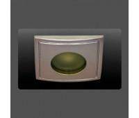 Точечный светильник Donolux SN1516–CH  (пр-во Россия)