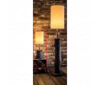 Настольная лампа  Robers TL 4104  Терра (пр-во Германия)