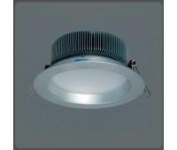 Встраиваемый светильник Donolux DL-18272/4000  (пр-во Россия)